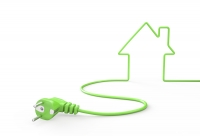 Five Reasons You Need a Home Energy Audit