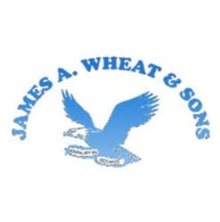 James A. Wheat & Sons