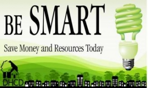 Maryland's Be SMART Home Loan Program offers 4.99% loans to improve home energy efficiency