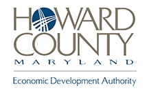 Howard County Economic Development Authority