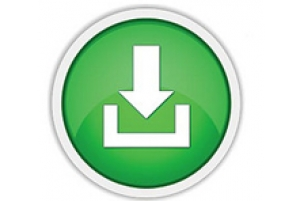 """Make the Most of Your Energy Use: Click the Green Button"" Home Energy Magazine"