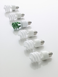 How to Properly Dispose of CFL Bulbs in Maryland