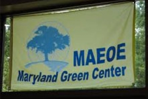 Use greeNEWit to Get MAEOE's Green Schools Certification