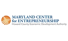 Maryland Center for Entreprenuership