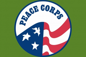 Peace Corps Week Celebration