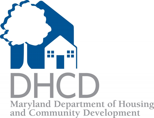 greeNEWit Joins the Maryland Department of Housing and Community Development (MDHCD)