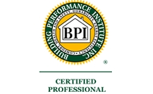 Building Performance Institute Inc.