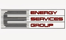 Energy Services Group